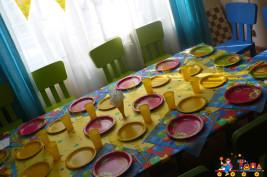 организация праздников, проведение праздников, организация детских праздников, организация детского дня рождения, проведения детского дня рождения