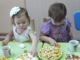 "Детский Клуб ""Тёма"""