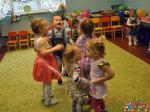 """Праздник осени в Детском Клубе""""Тёма"""""""