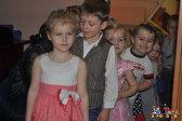 Детский клуб группа полного дня, Восточное Измайлово (Москва, ВАО)