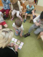 Частный детский сад с английским языком
